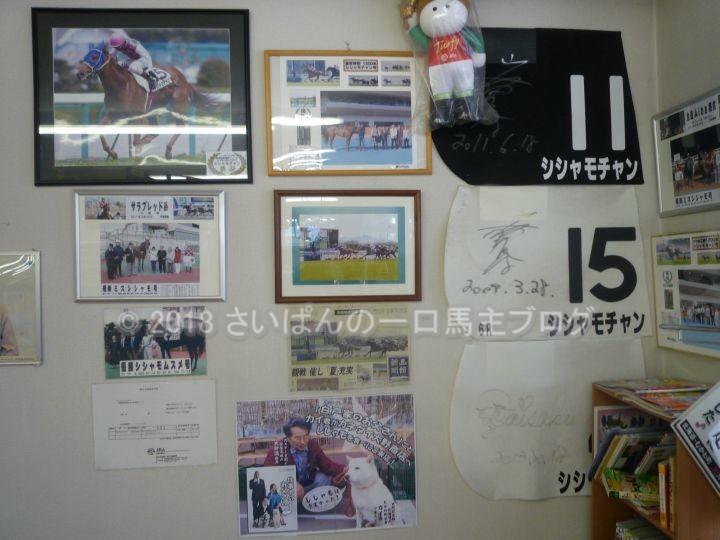 [牧場見学] 北海道グルメ3日間!計9店のまとめ 14