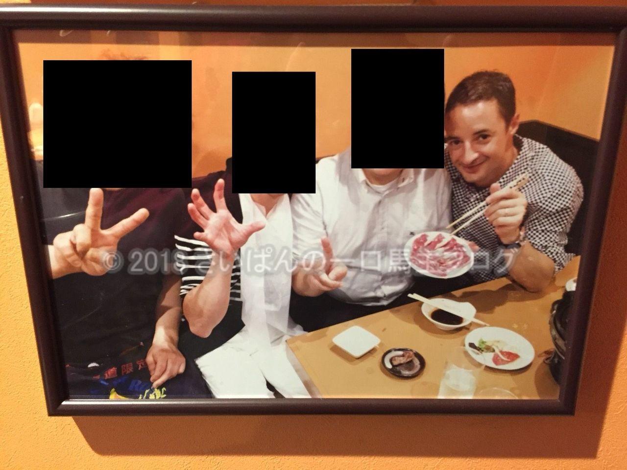 [牧場見学] 北海道グルメ3日間!計9店のまとめ 17