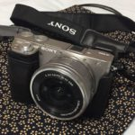 [物欲] 競馬の写真を撮るためのカメラを買う! 16